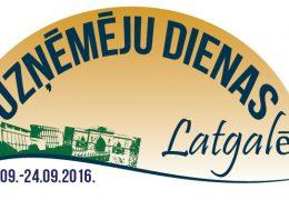 rez-latg-uzn-d-2016-logo_orig
