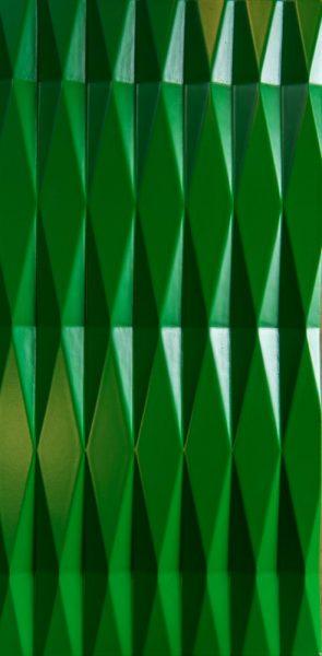 3D sienu panelis Rombs 2