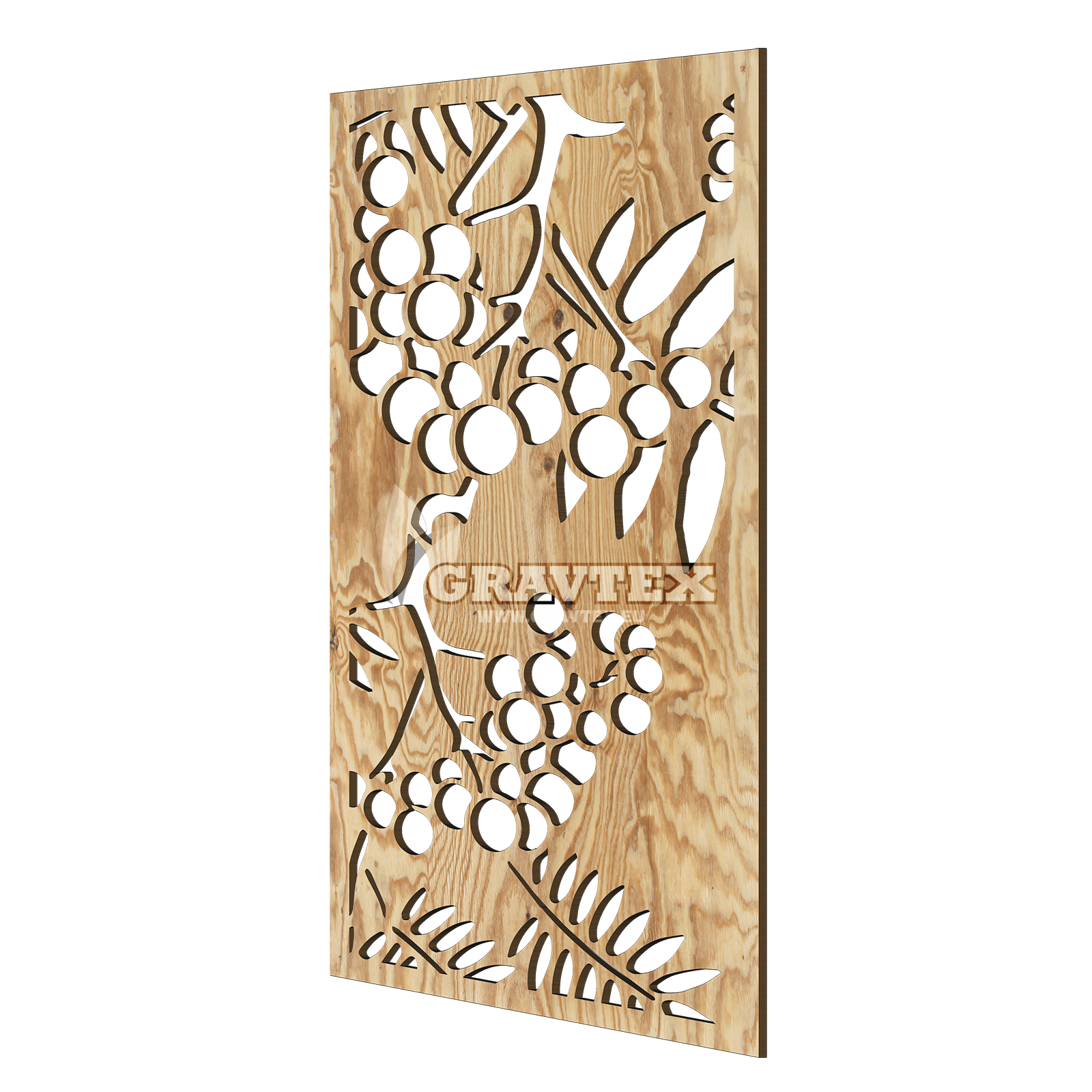 Decorative Wall Panel Ns09